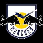 Munchen+