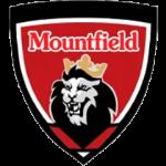 Mountfield+